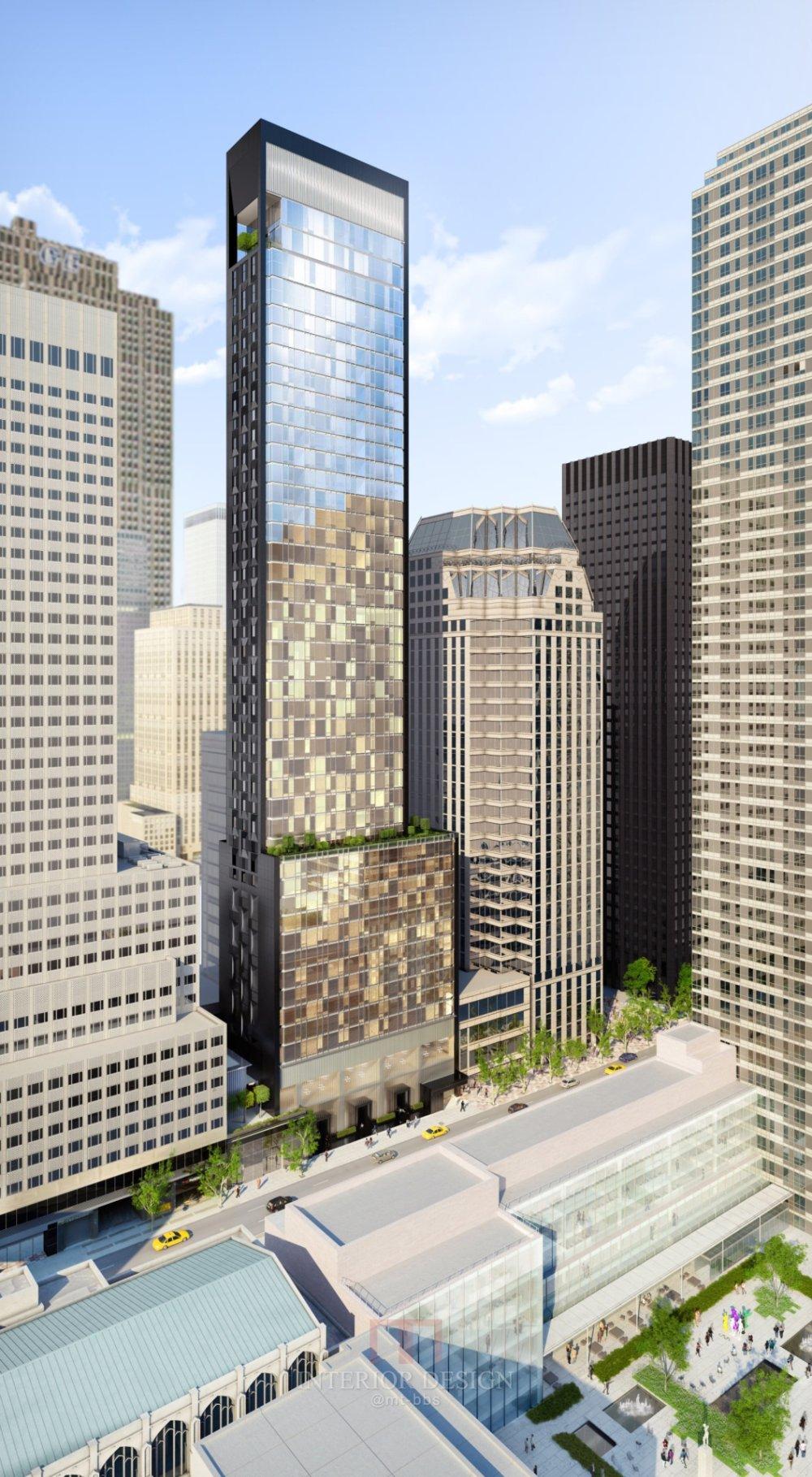 伍兹贝格建筑设计公司_Baccarat-Hotel.jpg