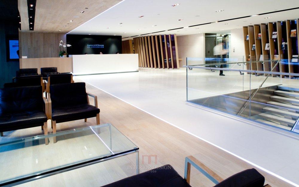 伍兹贝格建筑设计公司_Baker_McKenzie_N7.jpg