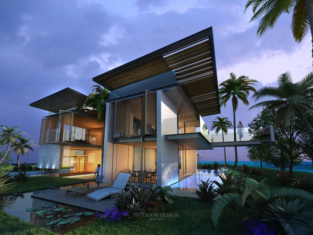 伍兹贝格建筑设计公司_beach-villa_BoAo-Residential-Resort.jpg