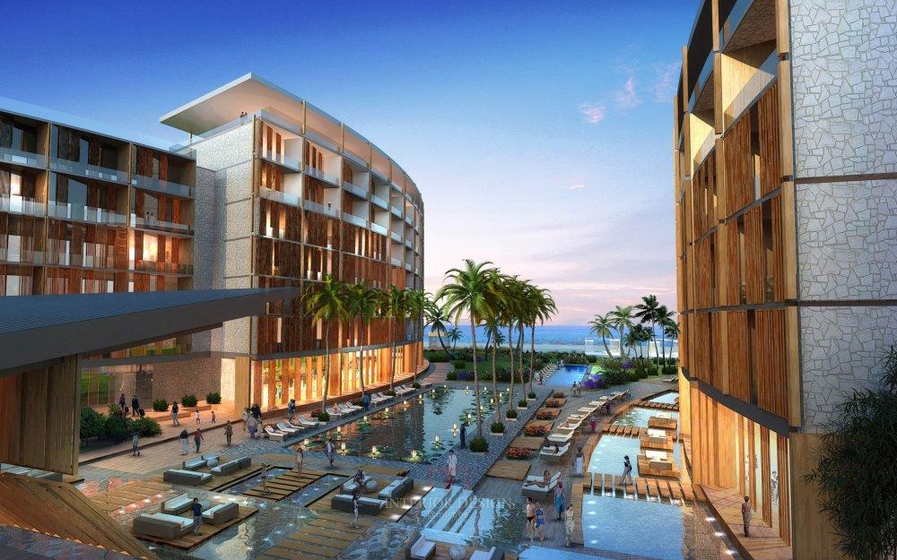 伍兹贝格建筑设计公司_BoAo-Residnetial-Resort_HERO.jpg