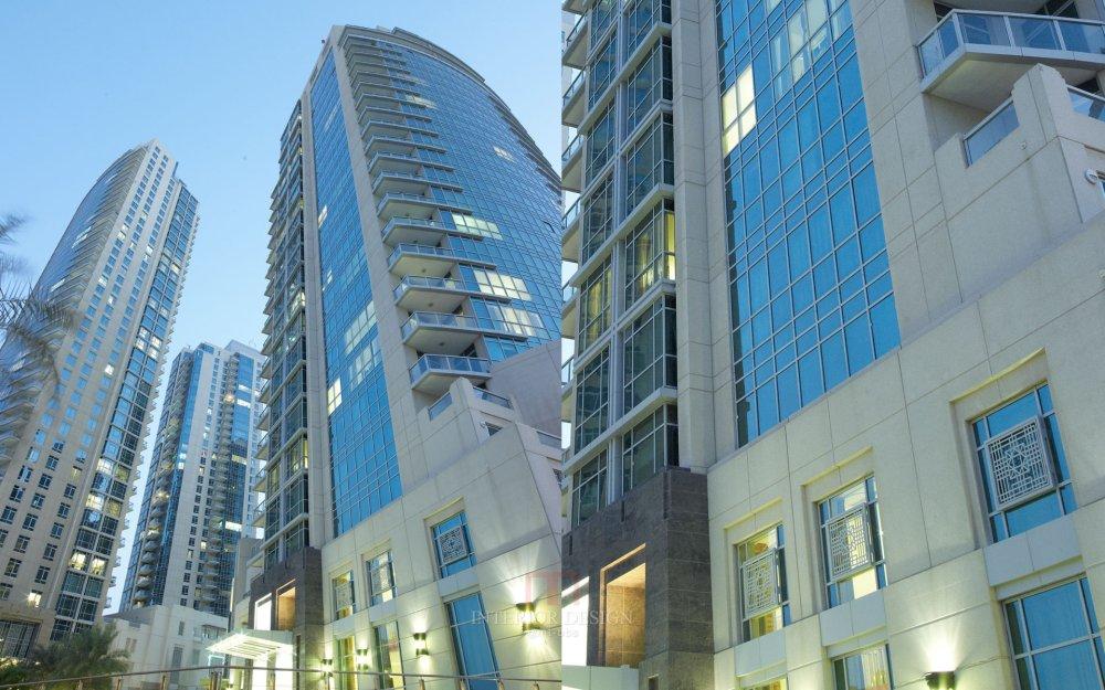 伍兹贝格建筑设计公司_Burj_N148.jpg