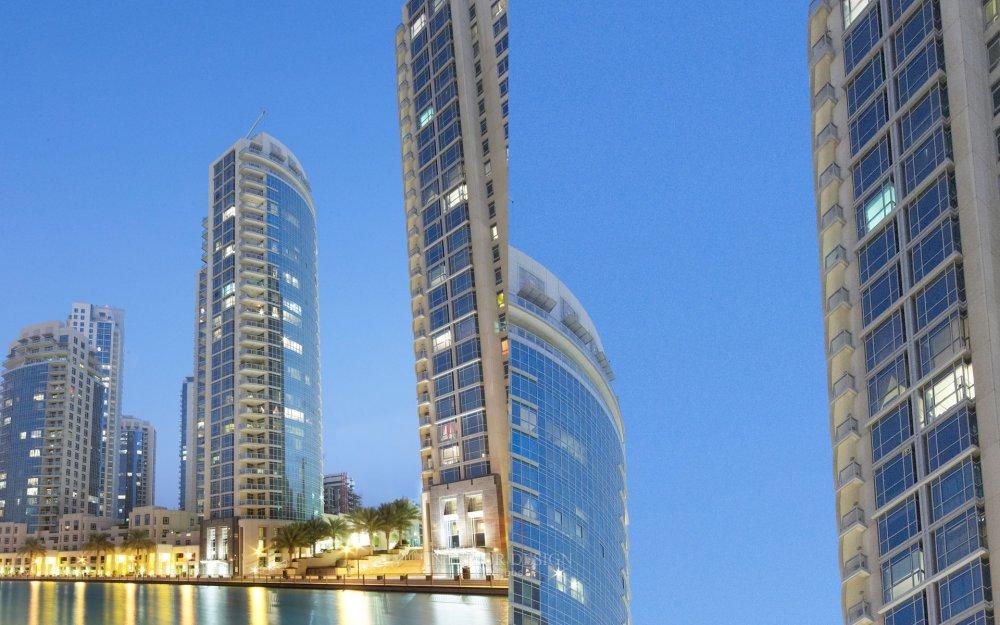 伍兹贝格建筑设计公司_Burj_N126.jpg