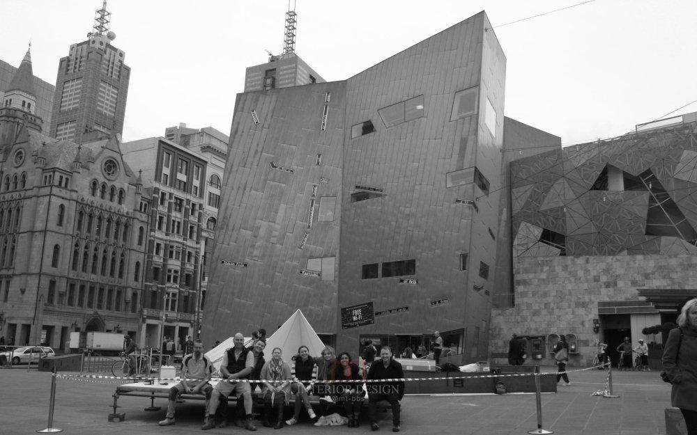 伍兹贝格建筑设计公司_BW_IMG_8133.jpg