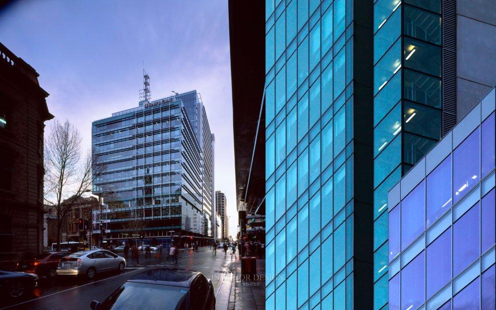 伍兹贝格建筑设计公司_CCT2_N29_N36.jpg