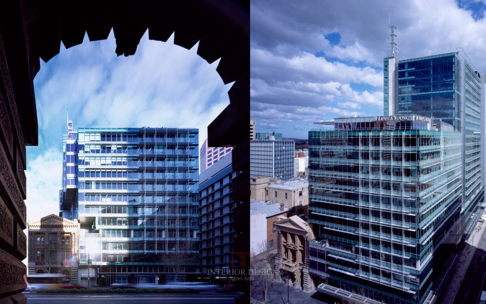 伍兹贝格建筑设计公司_CCT2_N37.jpg