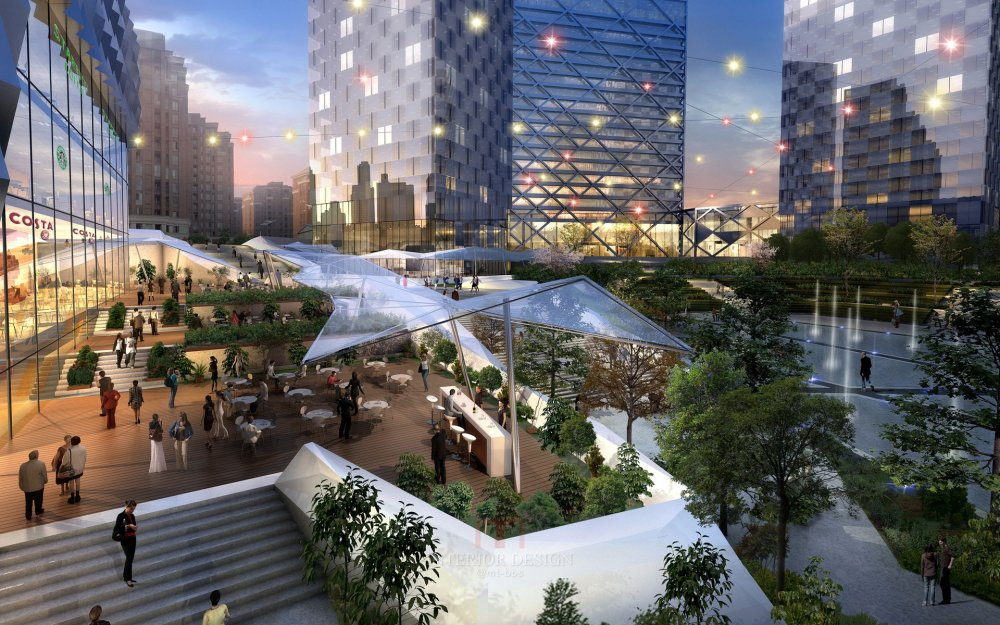 伍兹贝格建筑设计公司_Changsha_Xiangtian_N1.jpg