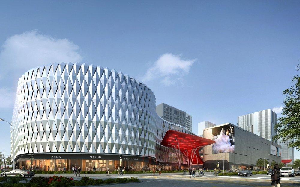 伍兹贝格建筑设计公司_Changsha_Xiangtian_N2_hero.jpg
