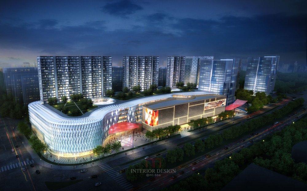 伍兹贝格建筑设计公司_Changsha_Xiangtian_N4.jpg