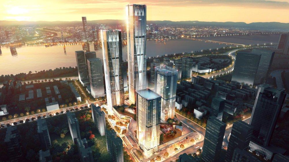 伍兹贝格建筑设计公司_ChangshaA9_1.jpg
