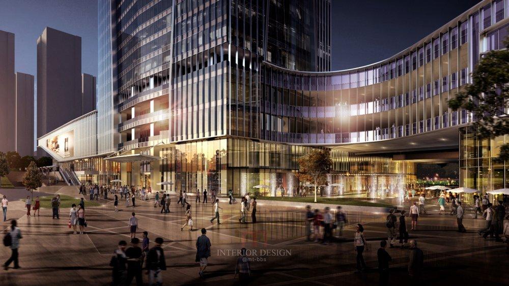 伍兹贝格建筑设计公司_ChangshaA9_3.jpg