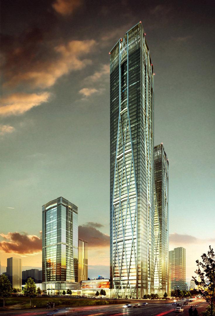 伍兹贝格建筑设计公司_ChangshaA9_2.jpg