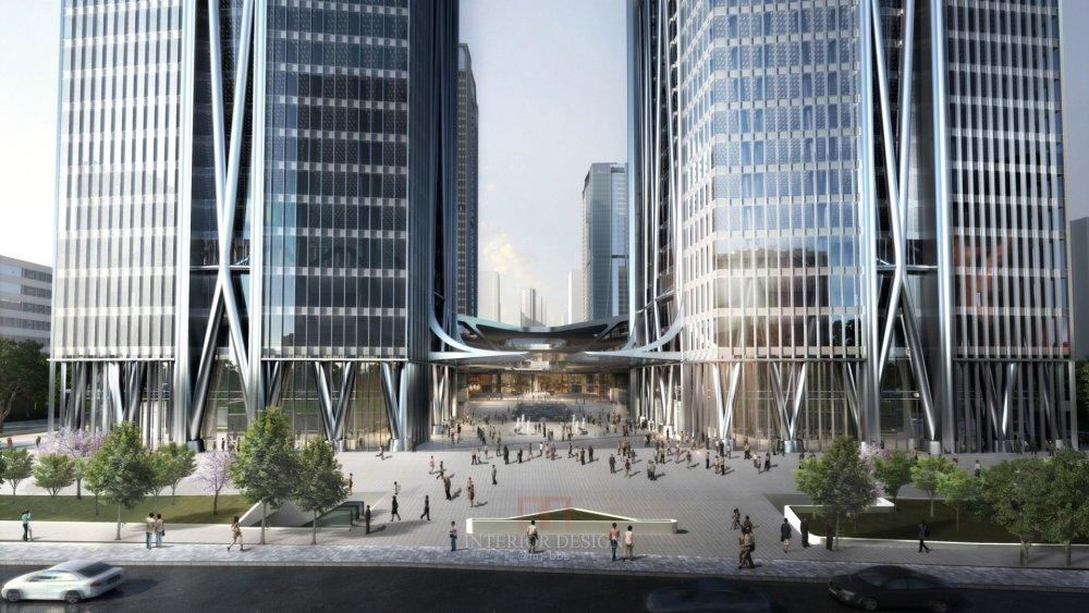 伍兹贝格建筑设计公司_ChangshaA9_4.jpg