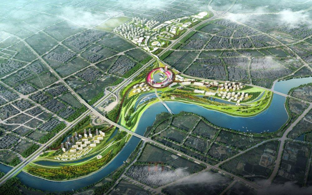 伍兹贝格建筑设计公司_China_Southern_Airport_City_N12_1920.jpg