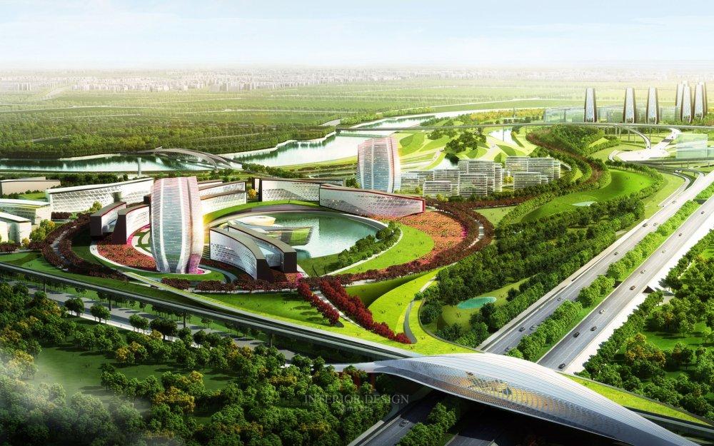 伍兹贝格建筑设计公司_China_Southern_Airport_City_N14_1920.jpg