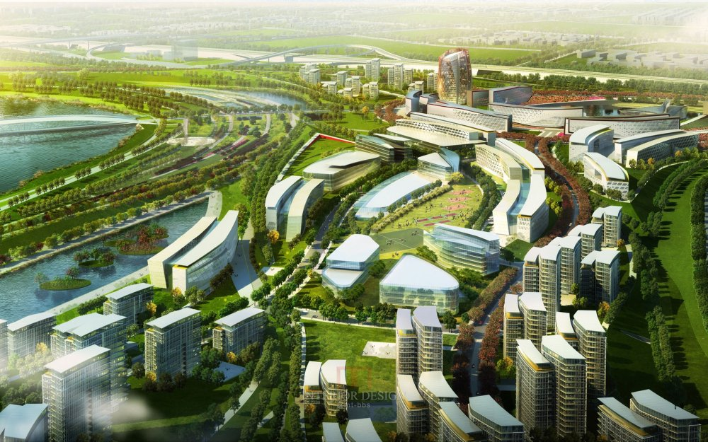 伍兹贝格建筑设计公司_China_Southern_Airport_City_N15_1920.jpg