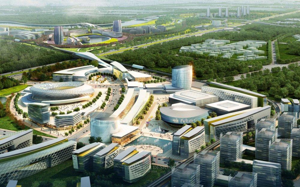 伍兹贝格建筑设计公司_China_Southern_Airport_City_N16_1920.jpg