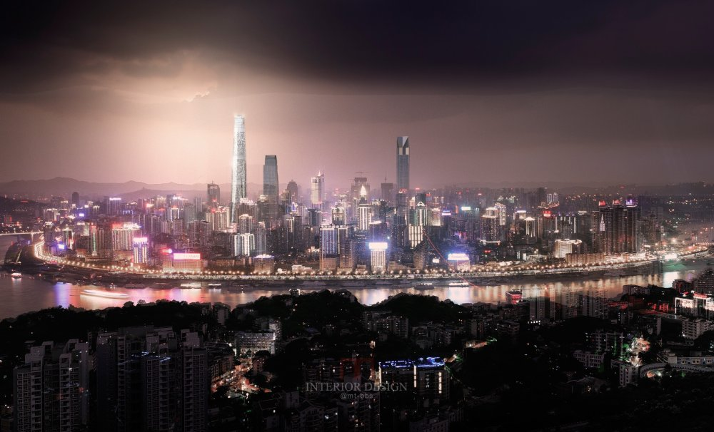 伍兹贝格建筑设计公司_CHONGQING_AERIAL_City_of_Mountain_and_River_HERO-copy.jpg