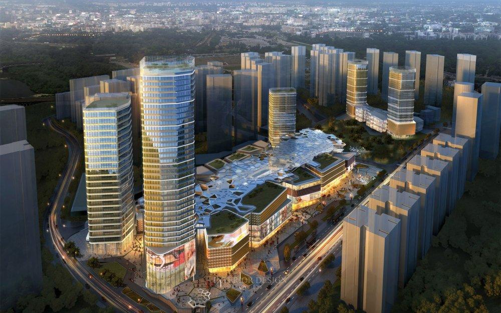 伍兹贝格建筑设计公司_ChongqingD7_N5_hero.jpg