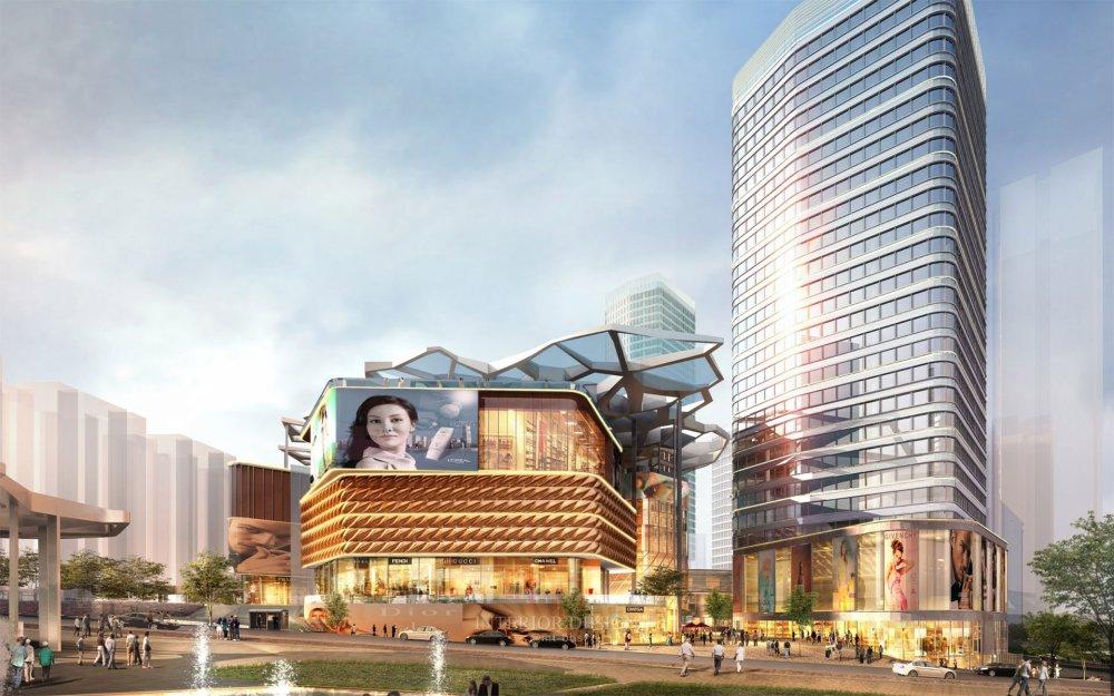 伍兹贝格建筑设计公司_ChongqingD7_N6.jpg