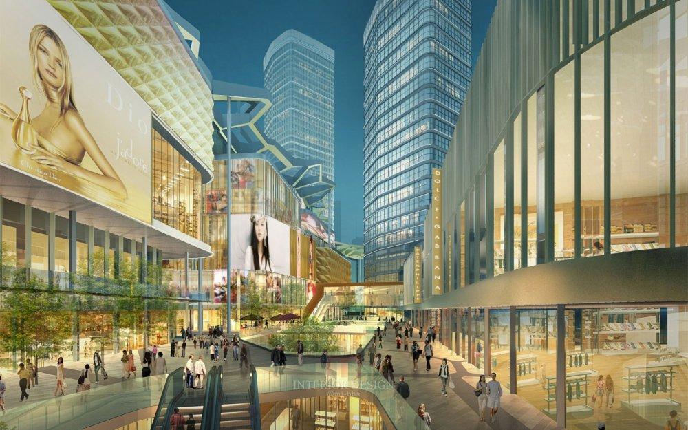伍兹贝格建筑设计公司_ChongqingD7_N7.jpg