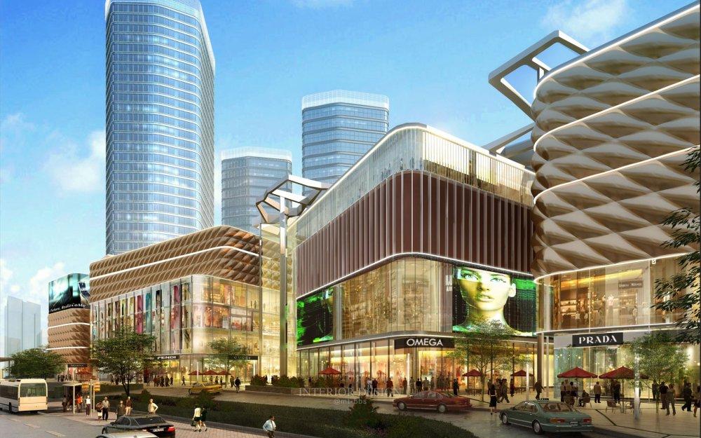 伍兹贝格建筑设计公司_ChongqingD7_N8.jpg
