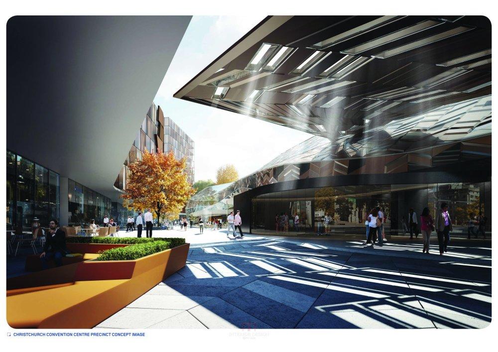 伍兹贝格建筑设计公司_Christchurch-Convention-Centre-A1-Signs-Images2-copy.jpg