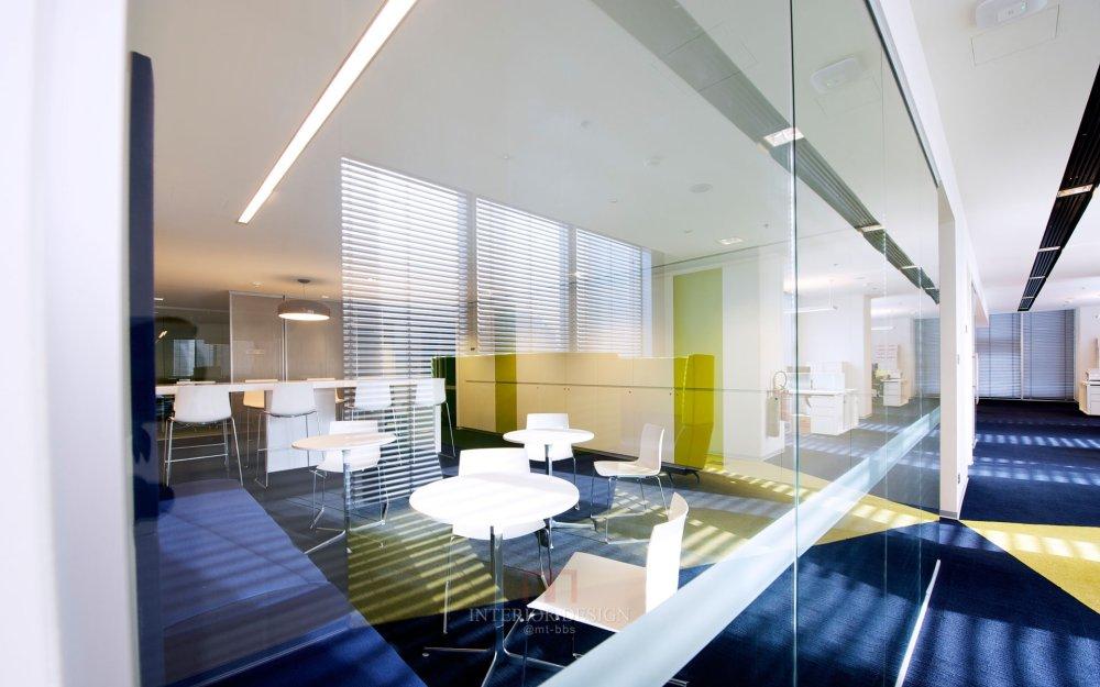伍兹贝格建筑设计公司_clyde_N3.jpg
