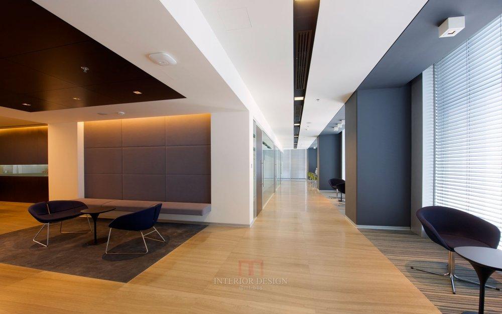 伍兹贝格建筑设计公司_clyde_N12.jpg