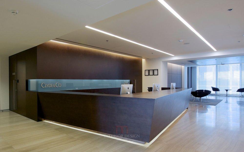 伍兹贝格建筑设计公司_clyde_N23.jpg