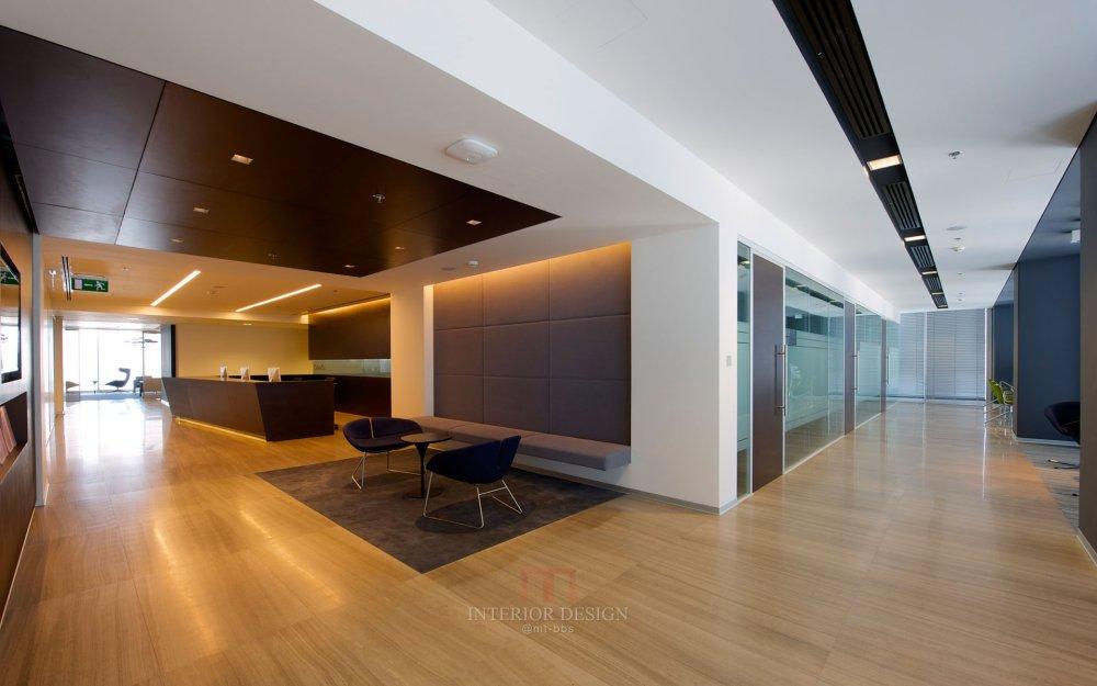伍兹贝格建筑设计公司_clyde_N13_hero.jpg