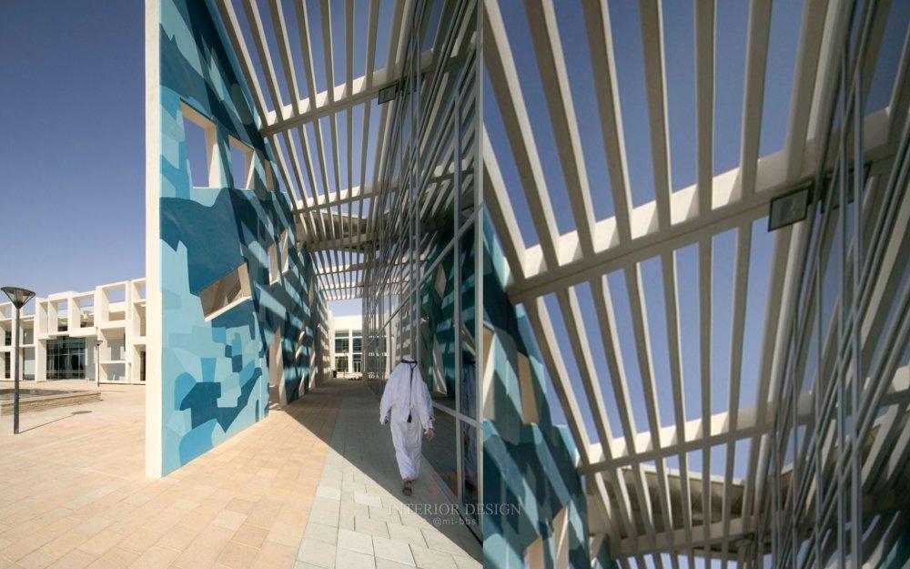 伍兹贝格建筑设计公司_CNAQ_N41.jpg