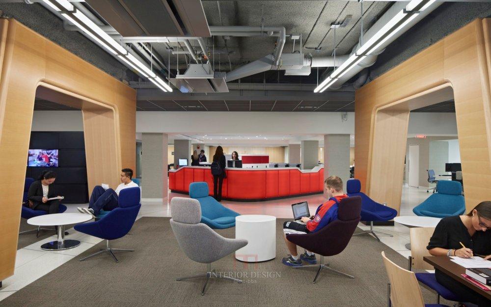 伍兹贝格建筑设计公司_Cornell_N20.jpg