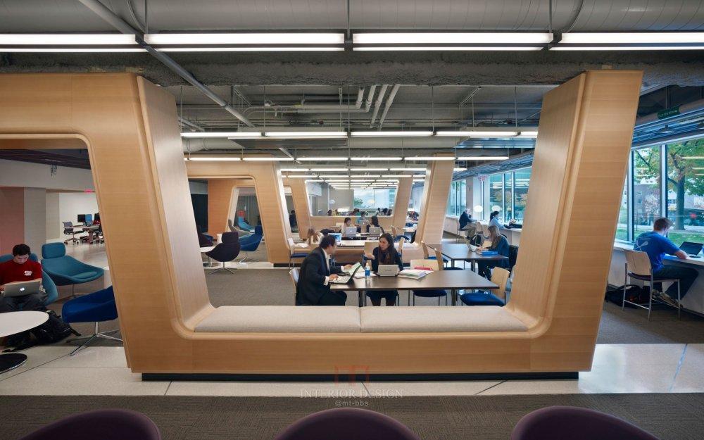 伍兹贝格建筑设计公司_Cornell_N25.jpg