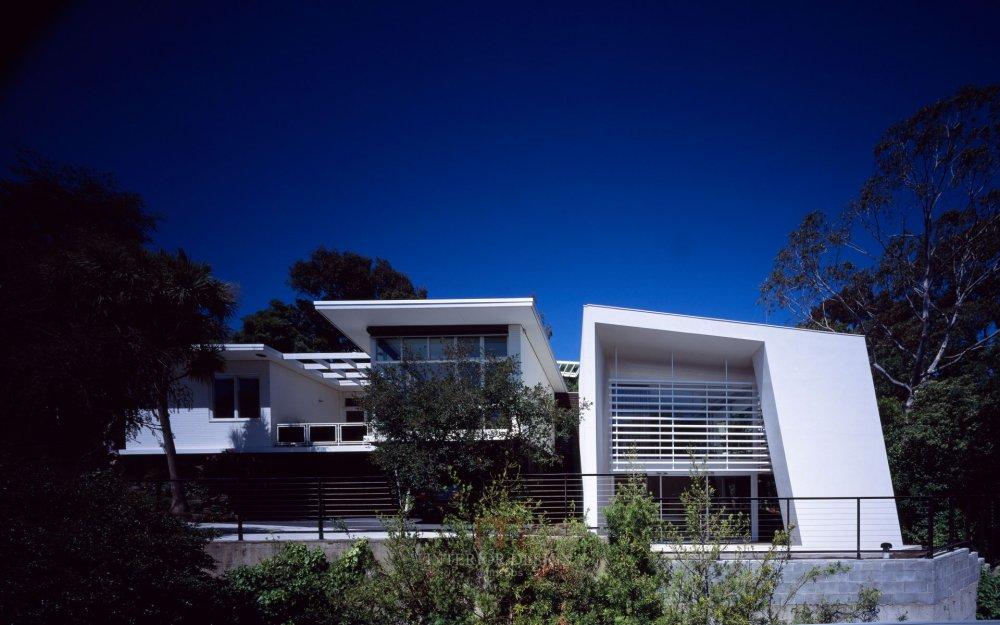 伍兹贝格建筑设计公司_Cornwell_Res_N12.jpg