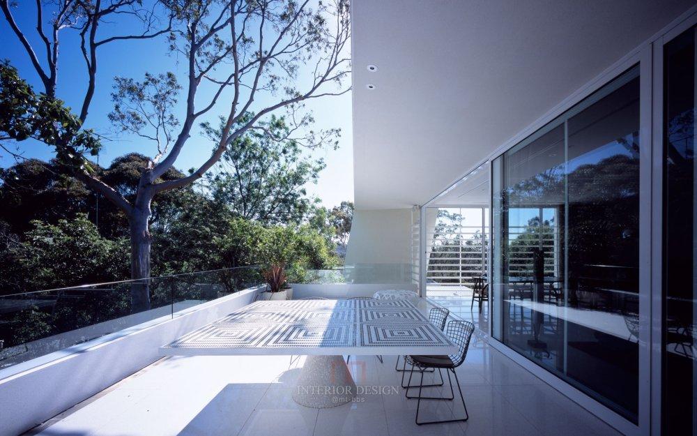 伍兹贝格建筑设计公司_Cornwell_Res_N13.jpg