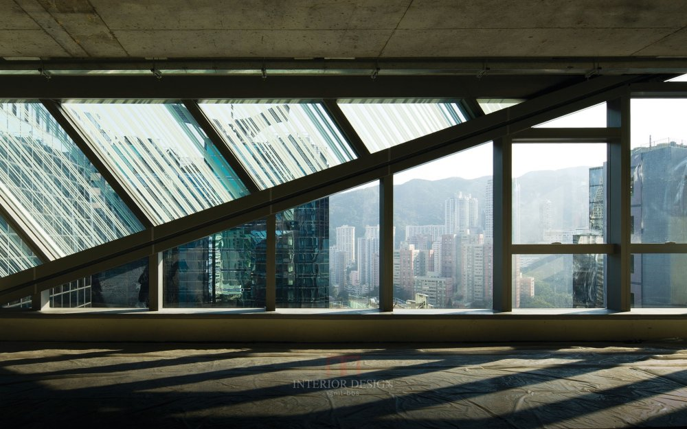 伍兹贝格建筑设计公司_CUBUS_N4.jpg