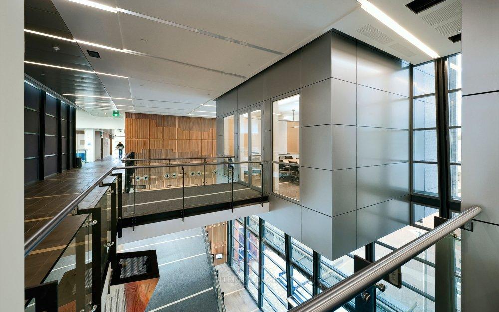 伍兹贝格建筑设计公司_Curtin_N10.jpg