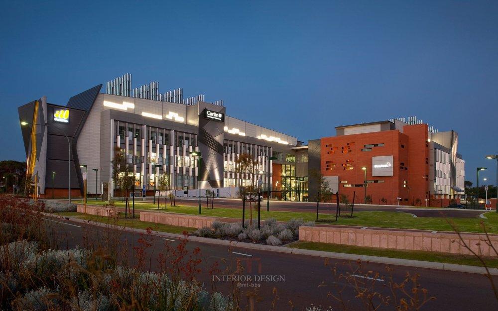 伍兹贝格建筑设计公司_Curtin_N25.jpg