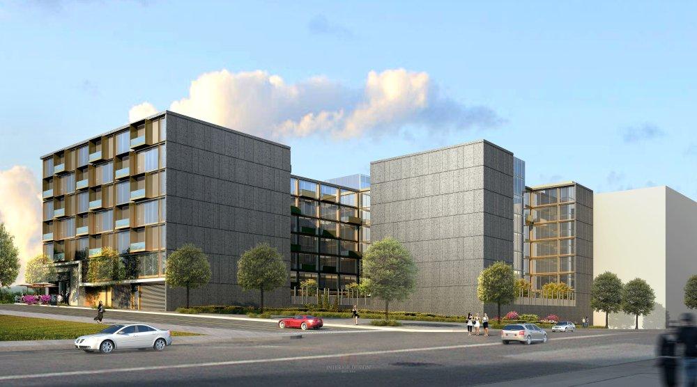 伍兹贝格建筑设计公司_ddh-copy.jpg