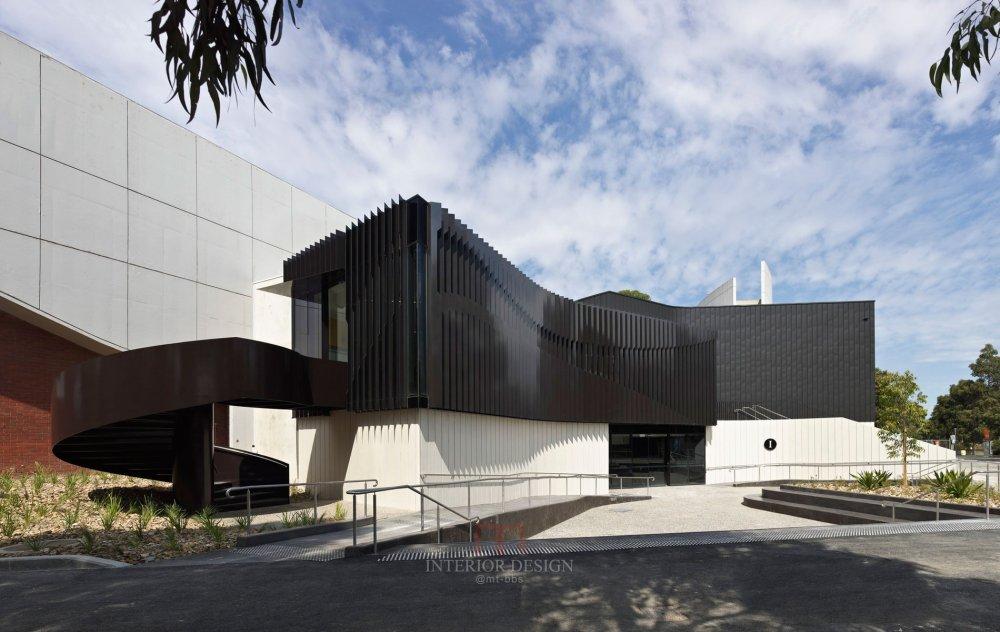 伍兹贝格建筑设计公司_Deakin_BldgI_N1.jpg
