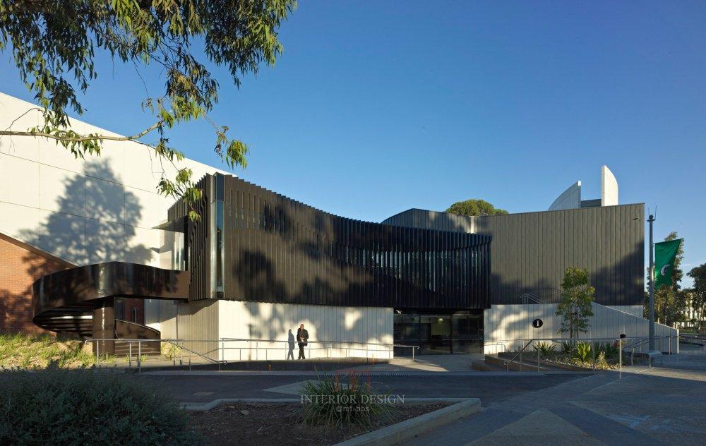 伍兹贝格建筑设计公司_Deakin_BldgI_N4.jpg