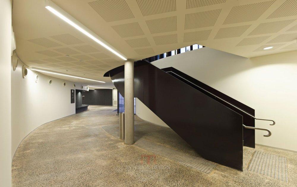 伍兹贝格建筑设计公司_Deakin_BldgI_N9.jpg