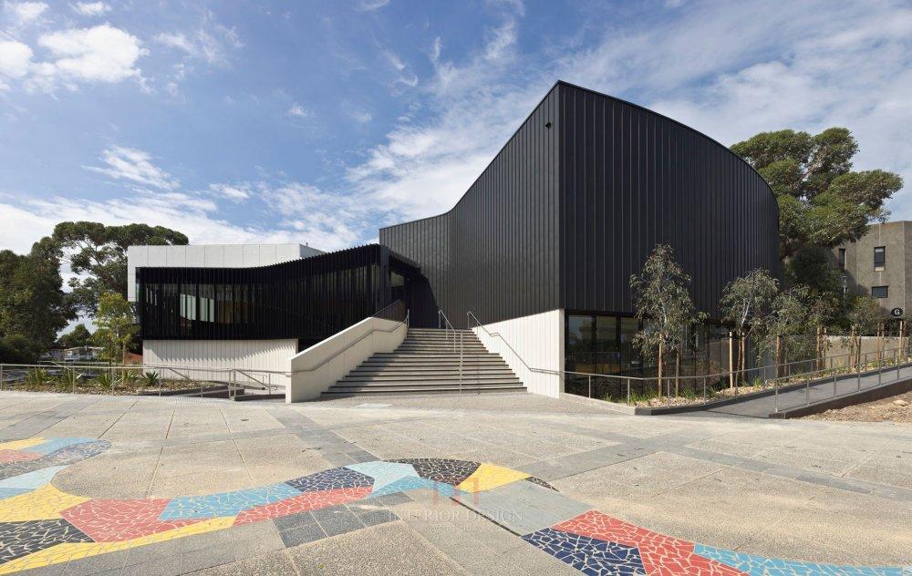 伍兹贝格建筑设计公司_Deakin_BldgI_N19.jpg