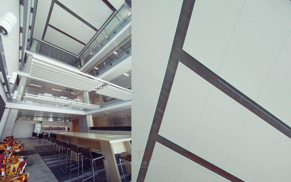 伍兹贝格建筑设计公司_DFEEST_DTEI_N2_hero.jpg