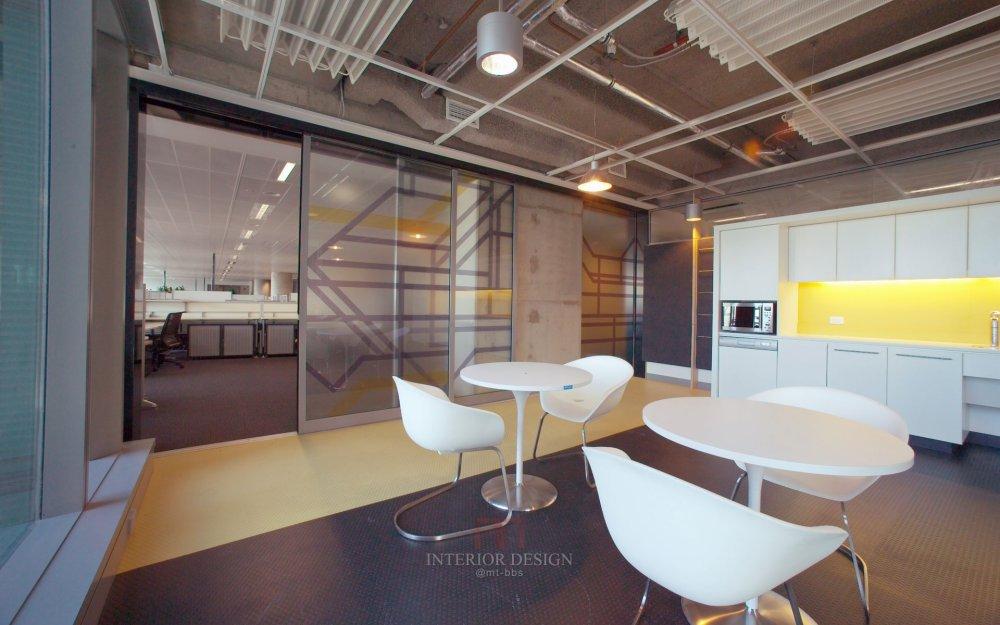 伍兹贝格建筑设计公司_DFEEST_DTEI_N8.jpg