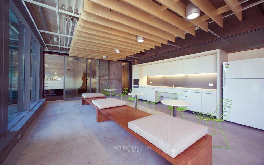 伍兹贝格建筑设计公司_DFEEST_DTEI_N12.jpg