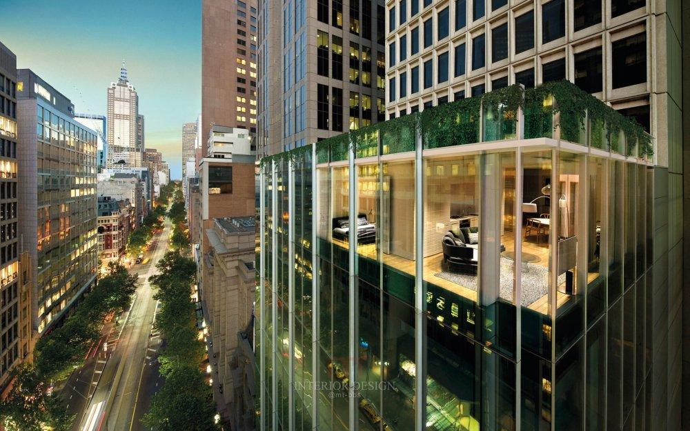伍兹贝格建筑设计公司_District357_N4_hero.jpg