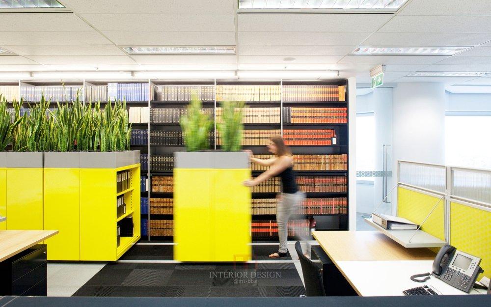 伍兹贝格建筑设计公司_DLAPiper_N5.jpg