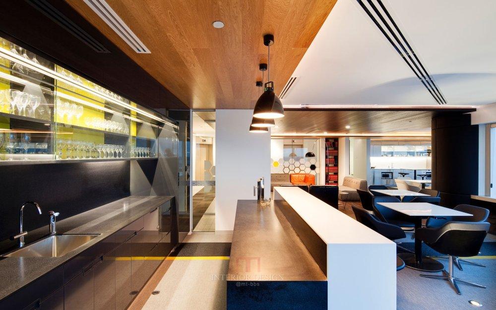伍兹贝格建筑设计公司_DLAPiper_N9.jpg