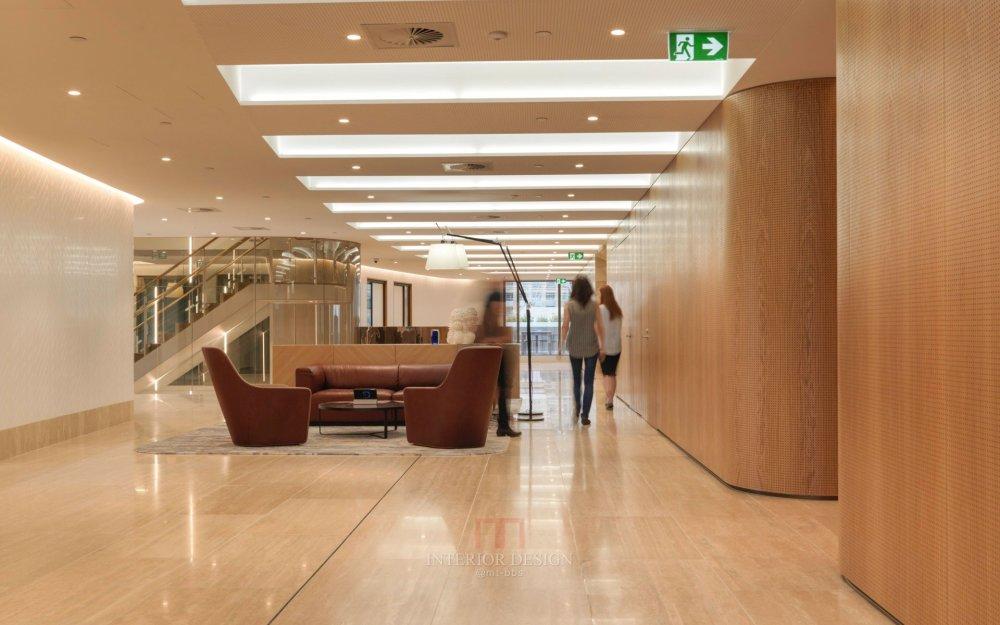 伍兹贝格建筑设计公司_DLAPiperSydney120221_N30_screenhd.jpg
